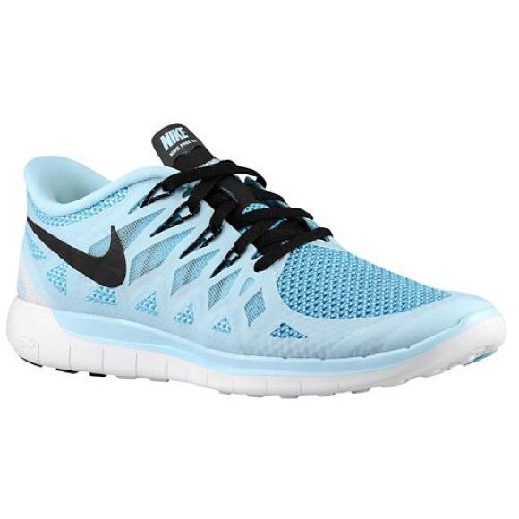 d273197bf0a6 Nike Free RN 5.0 Size 10.5 Women s. M 5bfbfcc1c9bf5030701f6db7